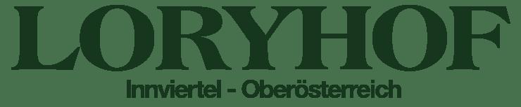 Loryhof Innviertel - Essen > Feiern > Unterhaltung > Übernachten